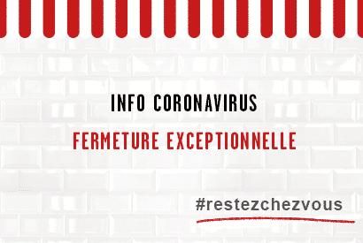 info-coronavirus-boucherie
